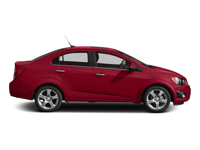 new 2015 chevrolet sonic lt 4d sedan in norwalk d1773 gregg young chevy norwalk. Black Bedroom Furniture Sets. Home Design Ideas
